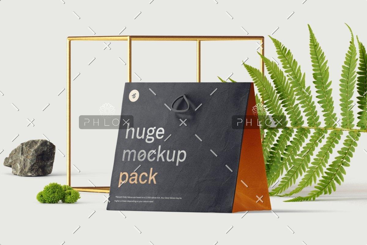 demo-attachment-30-5c0434d9f2a962eab6a4e4b6_Bag-Mockup