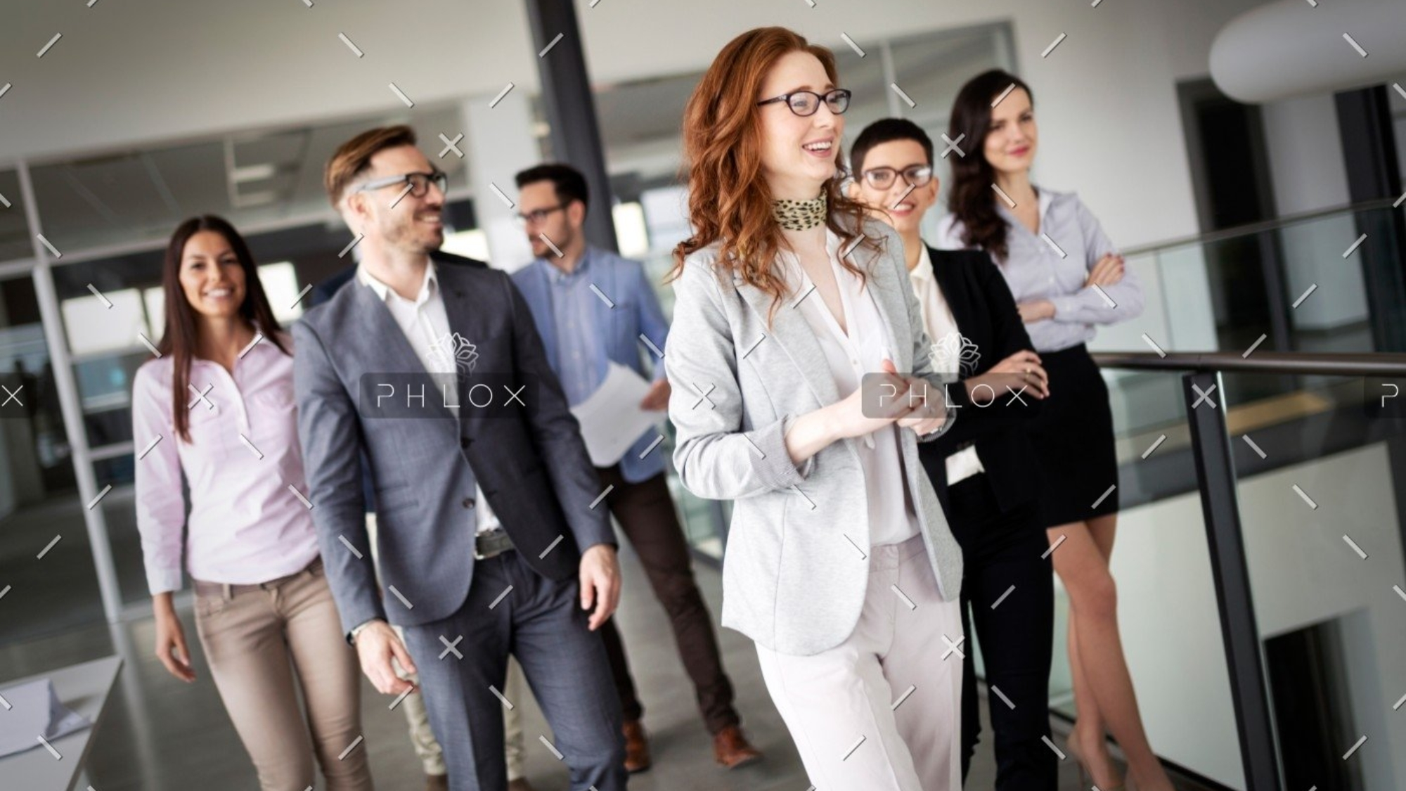 demo-attachment-441-business-young-people-meeting-conference-65BA9P7